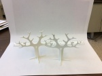 ring holder trees